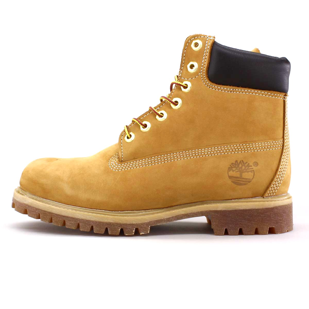 the fam timberland jstyle