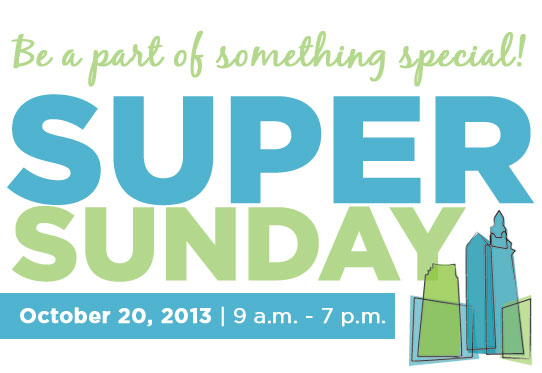 1044_SuperSunday_MICRO_banner