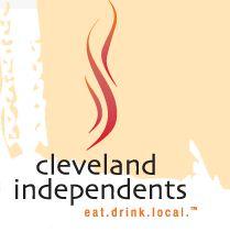 ClevelandIndependents