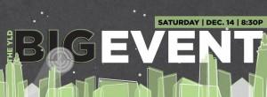 YLD Big Event