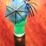 Mare Blu from Porco Lounge and Tiki Room Photo / michael C. Butz