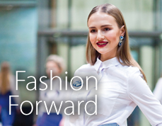 JstyleThumbnail_FashionForward