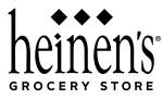 Heinens-logo-black