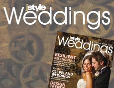 229X178_ConstantContact_Weddings2016