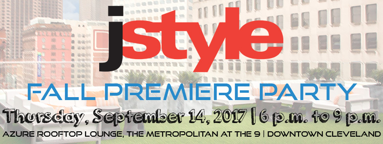 784x295JstyleParty