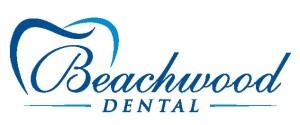 Beachwood Dental LOGO[1]