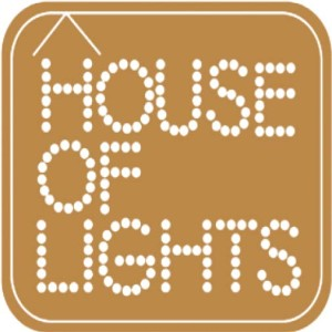 house-of-lights-logo
