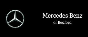 mercedes_bedford