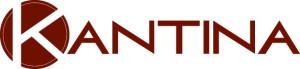 kantina_logo