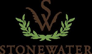 StoneWater-GC_course-logo-trans-web