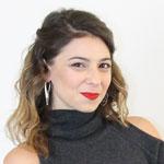 Erin Katz