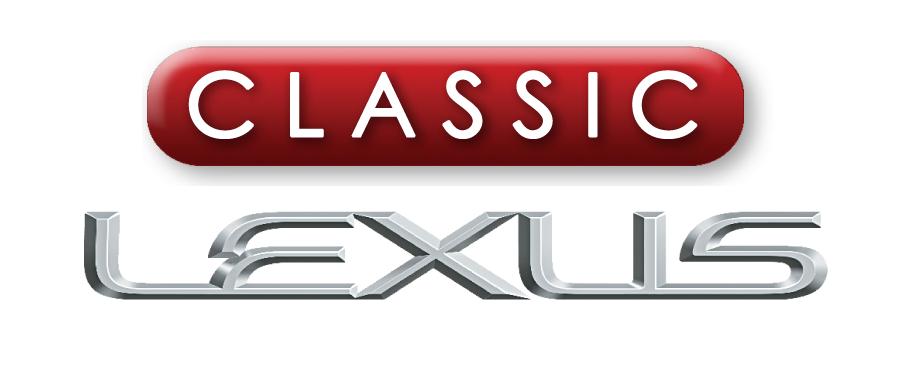 _ClassicLexus_Logo_stacked