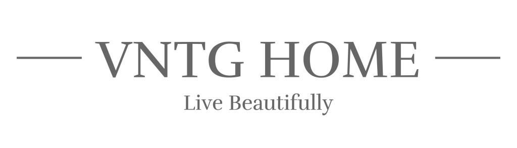 VNTG_Home_Logo_grey-L