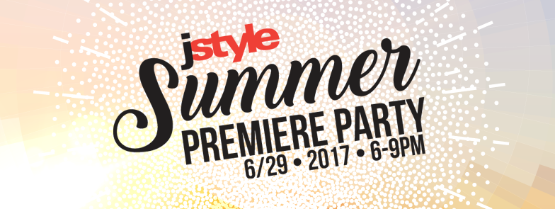 Jstyle-Summer-784x295