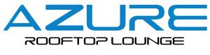 Azure-Logo_v1