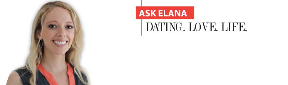 Elana_Banner