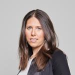 Elyse Willen